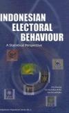 Indonesian Electoral Behaviour  by  Aris Ananta