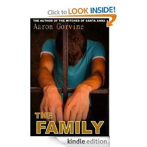 The Family  by  Aaron Gorvine
