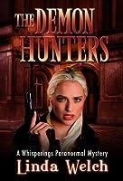 The Demon Hunters Linda Welch