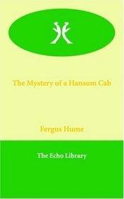 4 Fergus Hume Mysteries Fergus Hume
