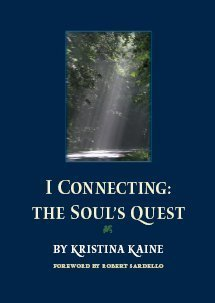 I Connecting: The Souls Quest  by  Kristina Kaine