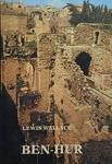 Ben-Hur: Regény Krisztus Urunk korából  by  Lew Wallace