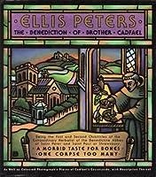 Im Namen der Heiligen / Ein Leichnam zuviel  by  Ellis Peters