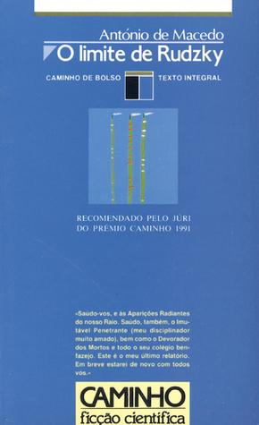 A Alquimia Espiritual dos Rosacruzes e Outros Ensaios  by  António de Macedo
