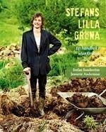 Stefans lilla gröna: en handbok i utanförskap Stefan Sundström