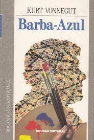 Barba-Azul Kurt Vonnegut