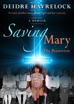 Saving Mary: The Possession Deidre Havrelock