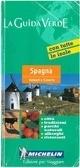 Spagna, Isole Baleari e Canarie Michelin