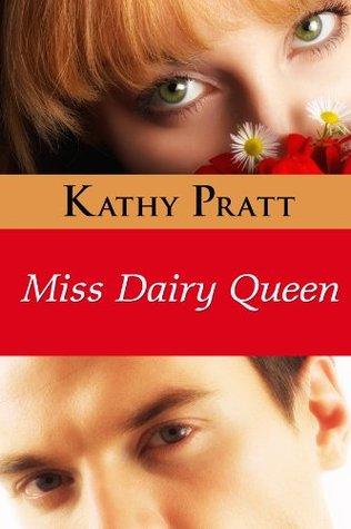 Let Them Eat Cake  by  Kathy Pratt