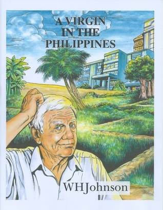 A Virgin in the Philippines W.H. Johnson