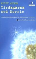 Tisdagarna Med Morrie Mitch Albom