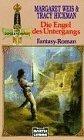 Die Engel des Untergangs  by  Margaret Weis