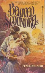 Beloved Scoundrel Penelope Neri