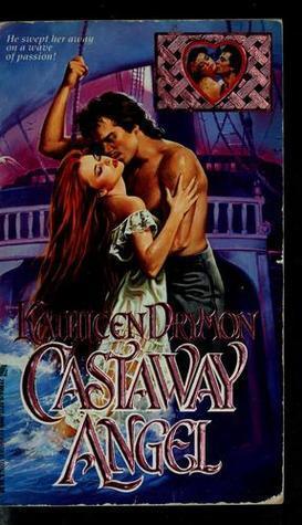 Castaway Angel Kathleen Drymon