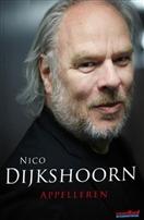 Appelleren  by  Nico Dijkshoorn