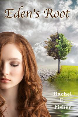 Edens Root Rachel Fisher