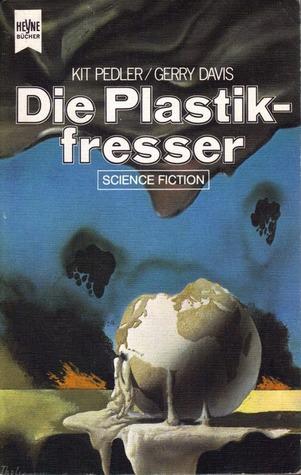 Die Plastikfresser Kit Pedler