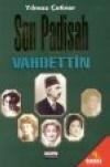 Haremde bir Venedikli: Nurbanu Sultan: Tarihi belgesel roman  by  Yılmaz Çetiner