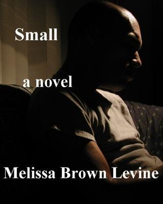 Small Melissa Brown Levine