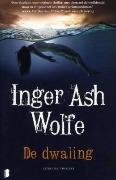 De dwaling Inger Ash Wolfe