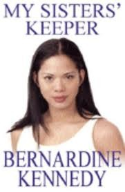 Shattered Lives  by  Bernardine Kennedy
