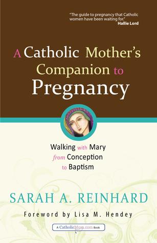 Bienvenido Jesus Resucitado: Reflexiones de Cuaresma y Pascua Para La Familia Sarah A. Reinhard