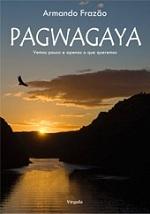 Pagwagaya Armando Frazão