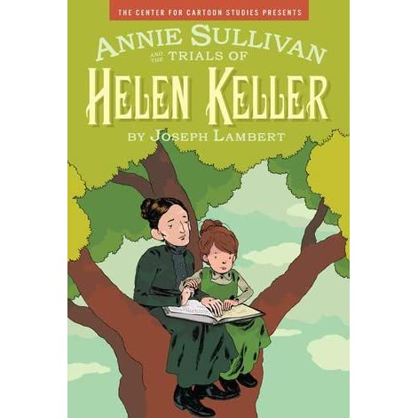 the life and contributions of annie sullivan What contributions did annie sullivan make to society 28 contributions clinical dietician and founder of eat good 4 life blog.
