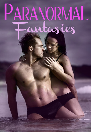 Fantasies of a Professional Dominatrix Annabel Bastione
