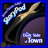 The Dark Side of Town  by  James Patrick Kelly