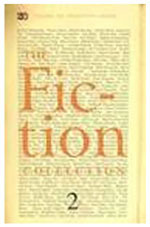 The Fiction Collection 2  by  Various