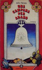 Una campana per Adano John Hersey