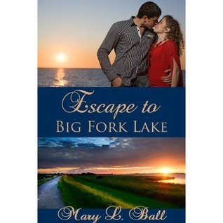 Thw Writers Handboook of Online Promotion  by  Mary L. Ball