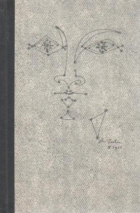 Jean Meslier oder ein Atheist im Priesterrock  by  Friedrich Hagen