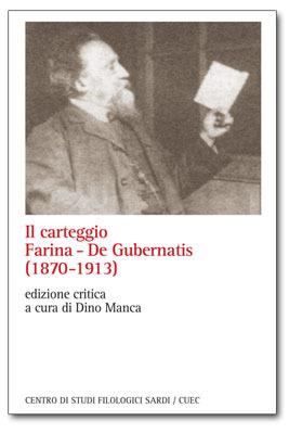 Fante di picche Salvatore Farina