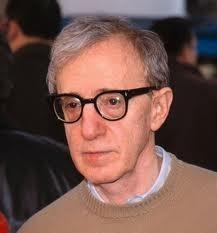 Zaigraj še enkrat, Sam  by  Woody Allen