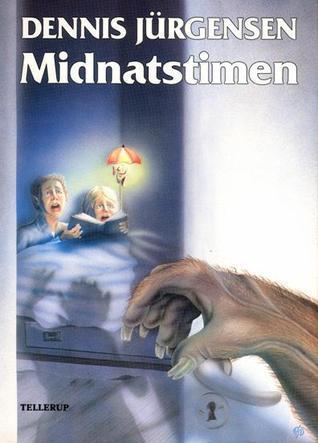 Midnatstimen Dennis Jürgensen