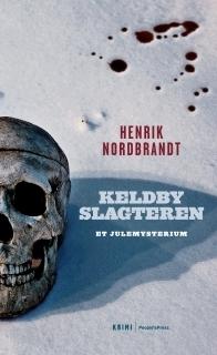 Keldby slagteren Henrik Nordbrandt