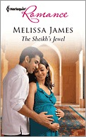 Mills & Boon : A Mother In A Million Melissa James