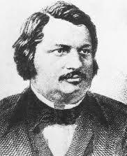 Blišč in beda kurtizan [Splendeurs et miseres des courtisanes]  by  Honoré de Balzac