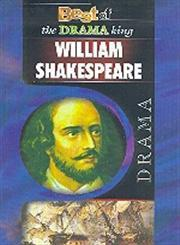 Best of the Drama King William Shakespeare