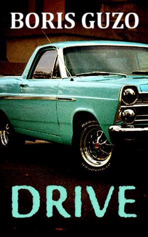 Drive Boris Guzo