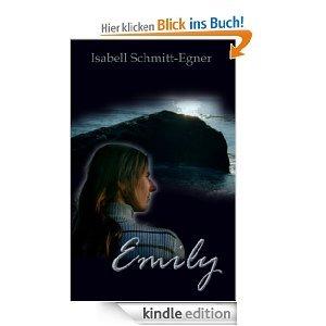 Emily  by  Isabell Schmitt-Egner