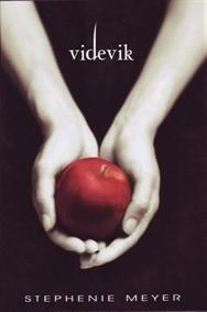 Videvik (Videviku saaga, #1) Stephenie Meyer