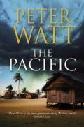 The Pacific (Papua Series, # 3) Peter Watt