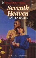 Seventh Heaven  by  Pamela Bauer