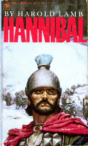 Harold Lamb Megapack, The: 18 Classic Adventure Tales Harold Lamb