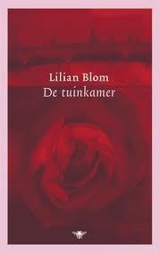 De tuinkamer Lilian Blom