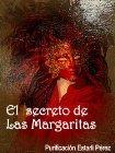El secreto de Las Margaritas Purificación Estarli Pérez
