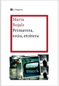 Primavera, estiu, etcГЁtera  by  Marta Rojals